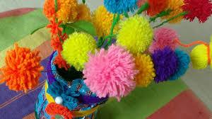 plastic bottle crafts ideas easy flower pot flower vase for