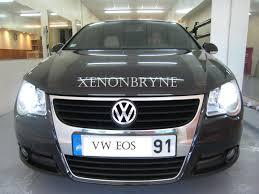 volkswagen xenon installation kit xenon volkswagen