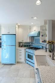 recycled glass backsplashes for kitchens recycled glass tiles backsplash kitchen white glass tile white