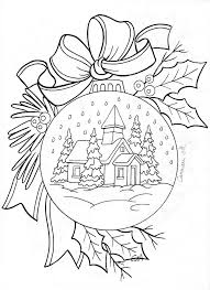 christmas card coloring pages 2714 best coloring pages kids images on pinterest coloring