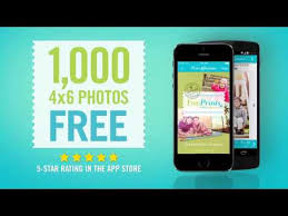 photo affections free prints free photo prints hqdefault uma printable