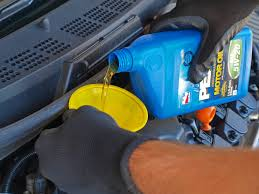 2006 2011 honda civic oil change 1 8l 2006 2007 2008 2009