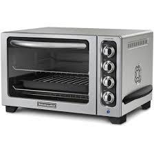 Reviews On Toaster Ovens Kitchenaid 12