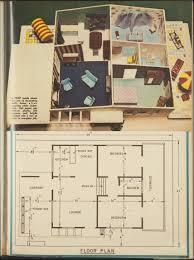 3 level split floor plans 1960 split level house floor plans momchuri