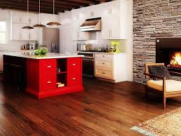 kitchen cabinets kitchen cabinets and countertop color