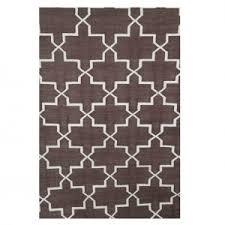 Sisal Outdoor Rugs Flooring Floors By 9x12 Rugs Ikea 9x12 Sisal Rugs 9x12 Outdoor