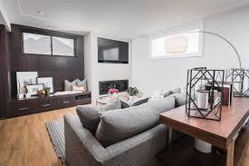 Designing A Media Room - 100 home media room design room furniture layout tool home