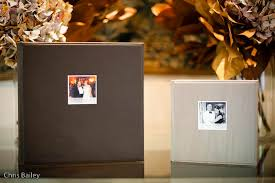 8x8 photo album queensberry albums chris bailey photography