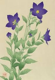Japanese Flowers Paintings - 4274 best arte japones images on pinterest japanese painting