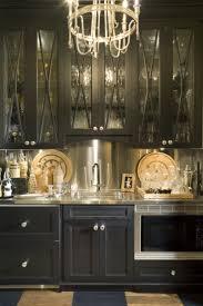 black cabinet kitchens pictures 27 best butler u0027s pantry images on pinterest butler pantry