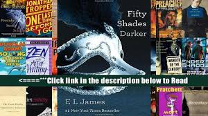 Fifty Shades Of Grey Resume Download Fifty Shades Darker 2 3 50 Shades Trilogy Pdf Best