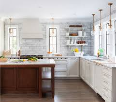 Kitchen Lights Ideas January 2015 Archives Home Bunch