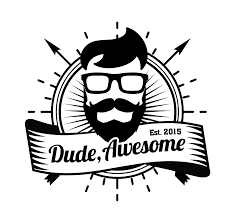 convention bureau d ude technique culture dude awesome