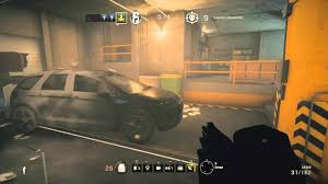 siege cars rainbow six siege beta bomber you can drive my car