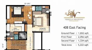 east meadows floor plan net linked com page 9 fresh east meadows floor plan inspirational