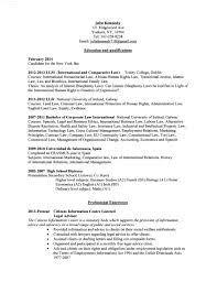 corporate attorney resume sample construction lawyer cover letter cover letter template