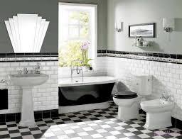 sink double trough bathroom sink faucet wash hand basins