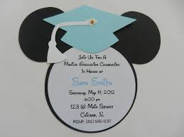 Invitation Card Graduation Blank Invitation Cards Blank Wedding Invitation Cards And