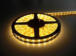 china led strip light led strip lamp led flexible strip light