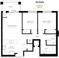 design your own home online free australia beautiful ideas 5 house plans australia online house plans online