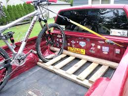 Rack For Nissan Frontier by Nissan Frontier Bike Rack U2013 Ascensafurore Com