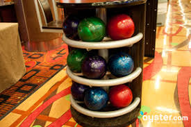 Red Rock Casino Floor Plan Red Rock Casino Resort And Spa Las Vegas Oyster Com