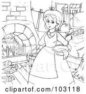 royalty free stock illustrations fairy tales alex bannykh 1