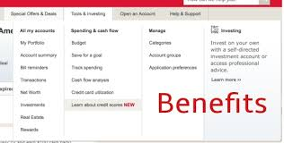 bank of america login and sign in secure page