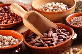 alimenti prostata i cibi aiutano la salute della prostata le fibre
