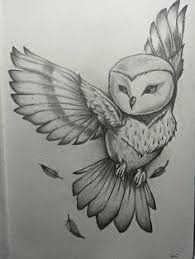 pencil drawing portrait artwork sketch pinterest drawing