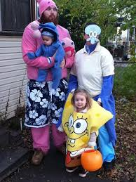 Spongebob Squarepants Halloween Costume Mighty Halloween 50 Mighty Girls Costume Mighty