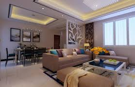 Hall Showcase Furniture Keralahousedesigner Showcase Design In Living Rooms Inside Living