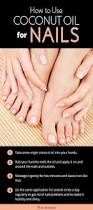 best 20 ridges in toenails ideas on pinterest pitted nails