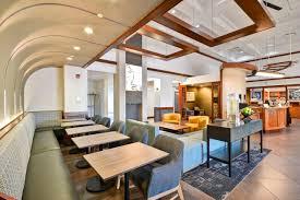 hotel hyatt place dallas north addison tx booking com
