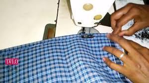 dailymotion blouse v neck blouse stitching class v neck blouse design dailymotion