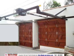 puertas de cocheras automaticas peru door puertas automaticas de garaje otros servicios en lima