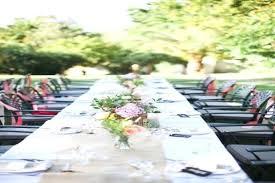 Casual Wedding Decorations Ideas Best Casual Wedding Ideas