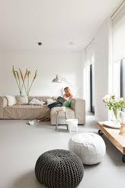 lino chambre bébé sol vinyle chambre enfant finest attrayant sol vinyle chambre