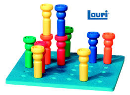 toys as tools educational toy reviews review lauri tall stacker