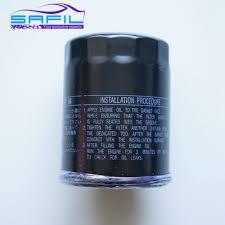 lexus ct200h oil type popular oil filter for toyota buy cheap oil filter for toyota lots