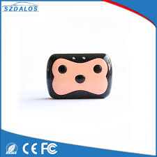 gps tracker rohs manual gps tracker rohs manual suppliers and