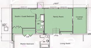 Room Addition Floor Plans Home Addition New Floor Plan Thatlinuxbox Com
