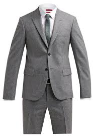 Big Men Clothing Stores Joseph Men Clothing Selling 100 Satisfaction Guarantee Get