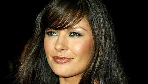 catherine zeta jones catherine zeta jones enters treatment what s the difference between