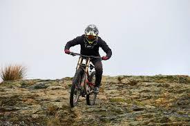 porta mtb per auto danny hart saracen stunt bike vendita mountain bike e bici
