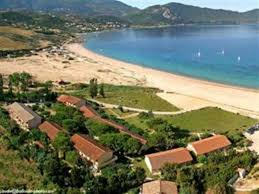 corsica region region hotels best rates for hotels in corsica