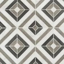floor and decor locations bianco carrara thassos parquet polished marble mosaic marble