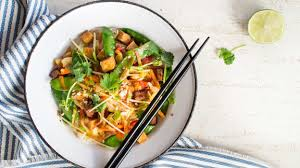 comment cuisiner le tofu cuisiner le tofu foodlavie