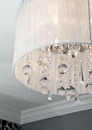 Crystal Chandelier For Bathroom 175 Best Chandeliers Images On Pinterest Lighting Ideas Crystal