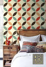 Wallpapers Home Decor Best 25 Diy Wallpaper Ideas On Pinterest Wallpaper Dresser